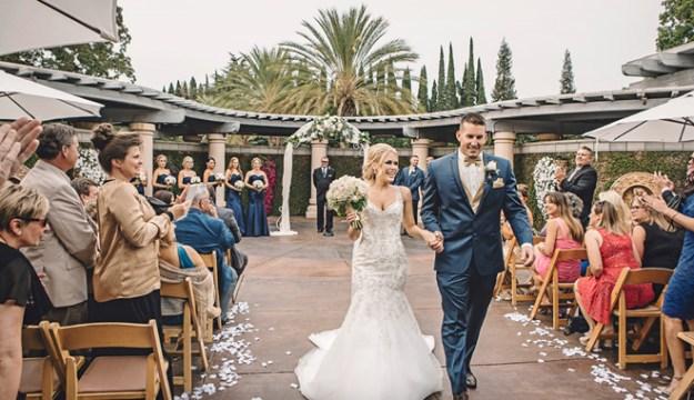 Sacramento Wedding Venue | Best Wedding Venue | Sacramento Country Club Wedding Venue | Sacramento Ballroom Wedding Venue | Luxury Wedding Venue