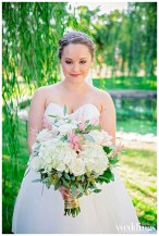Ashley-Teasley-Photography-JamieLucas-Sacramento-Real-Weddings_0005