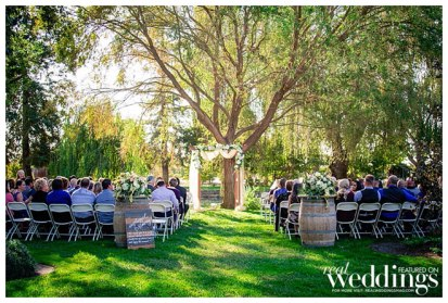 Ashley-Teasley-Photography-JamieLucas-Sacramento-Real-Weddings_0007b