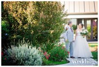 Ashley-Teasley-Photography-JamieLucas-Sacramento-Real-Weddings_0008
