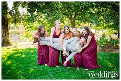Ashley-Teasley-Photography-JamieLucas-Sacramento-Real-Weddings_0014