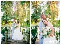 Ashley-Teasley-Photography-JamieLucas-Sacramento-Real-Weddings_0017