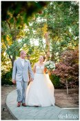 Ashley-Teasley-Photography-JamieLucas-Sacramento-Real-Weddings_0024
