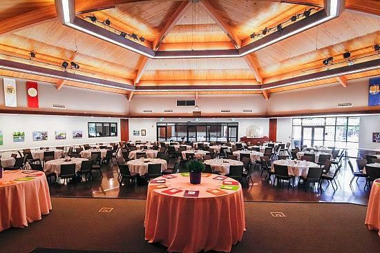 AFWPI | Bridal Expo | Sacramento Wedding Event | Best Sacramento Wedding Show | Sacramento Wedding Vendors