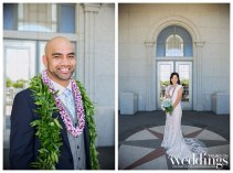 Photography-For-Reason-Sacramento-Real-Weddings-BrendaPatrick_0003