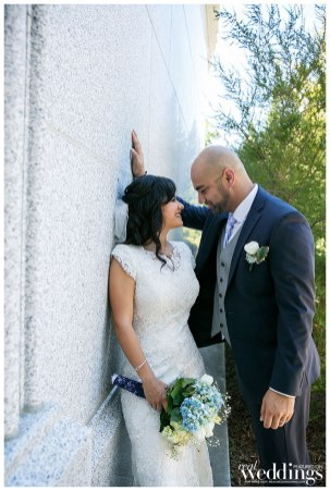 Photography-For-Reason-Sacramento-Real-Weddings-BrendaPatrick_0006