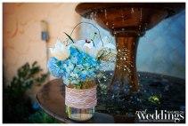 Photography-For-Reason-Sacramento-Real-Weddings-BrendaPatrick_0009