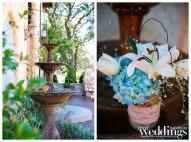 Photography-For-Reason-Sacramento-Real-Weddings-BrendaPatrick_0010