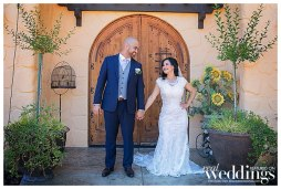 Photography-For-Reason-Sacramento-Real-Weddings-BrendaPatrick_0013
