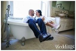 Photography-For-Reason-Sacramento-Real-Weddings-BrendaPatrick_0014
