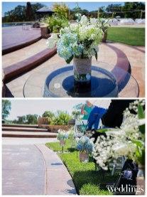 Photography-For-Reason-Sacramento-Real-Weddings-BrendaPatrick_0017