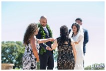 Photography-For-Reason-Sacramento-Real-Weddings-BrendaPatrick_0022