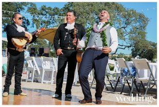 Photography-For-Reason-Sacramento-Real-Weddings-BrendaPatrick_0033