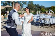 Photography-For-Reason-Sacramento-Real-Weddings-BrendaPatrick_0036
