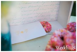 Photography-For-Reason-Sacramento-Real-Weddings-BrendaPatrick_0042