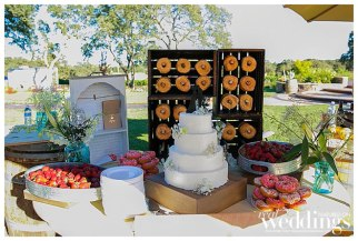 Photography-For-Reason-Sacramento-Real-Weddings-BrendaPatrick_0046