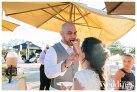 Photography-For-Reason-Sacramento-Real-Weddings-BrendaPatrick_0049