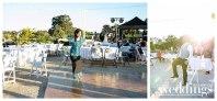 Photography-For-Reason-Sacramento-Real-Weddings-BrendaPatrick_0050