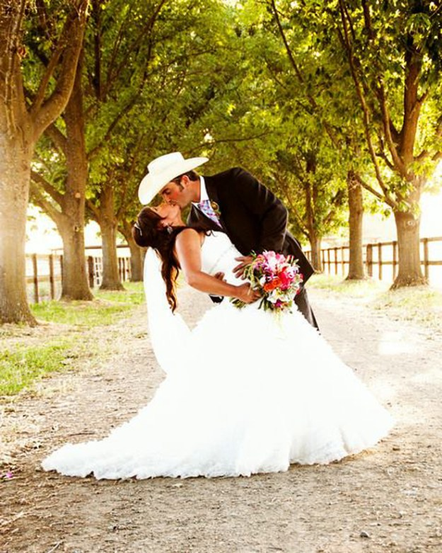 Sacramento Wedding Venue | Country Wedding Venue | Equestrian Wedding Venue | Rancho Murieta Wedding Venue