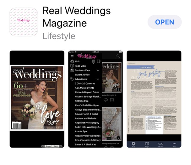 Real Weddings Magazine; Sacramento Wedding Venues; Sacramento Wedding Photographers; Sacramento Wedding Planners; Sacramento Wedding Dresses; Sacramento Wedding Florists; Sacramento Wedding DJs; Sacramento Wedding Invitations; Sacramento Wedding Cakes; Sacramento Wedding Magazine; Sacramento Weddings; Sacramento Wedding Lighting; Sacramento Wedding Caterers; Sacramento Wedding Favors; Sacramento Wedding Hair & Make-up; Sacramento Wedding Rentals; Sacramento Wedding Decor Rentals; Sacramento Wedding Linen Rentals; Sacramento Wedding Furniture Rentals; Sacramento Bridal Registry; Sacramento Photo Booths; Sacramento Wedding Videographers; Sacramento Wedding Rehearsal Dinners; Sacramento Wedding Bands; Real Weddings; 916-988-9888; www.realweddingsmag.com; Sacramento Bridal Show; Sacramento Wedding Show; Wedding Party Gifts, Tahoe Wedding Venues, Tahoe Wedding Photographers, Tahoe Wedding Planners, Tahoe Wedding Rentals, Tahoe Wedding DJs, Tahoe Wedding Cakes, Tahoe Wedding Catering