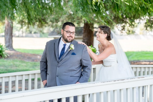 Sacramento Wedding Photography | Sacramento Wedding Photographer | Tahoe Wedding Photographer