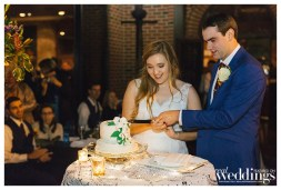 Sacramento Wedding |  The Firehouse Restaurant | Old Sacramento | Lixxim Photography |  Second Summer Bride