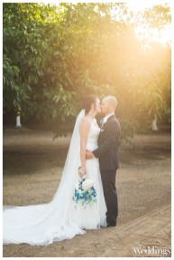 Real Wedding | Sacramento Wedding | Outdoor Wedding | Wedding Photography | Wedding Gowns | California Wedding