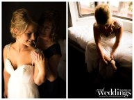 Danielle-Alysse-Photography-Sacramento-Real-Weddings-LelsieJeremy_0004