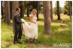 Danielle-Alysse-Photography-Sacramento-Real-Weddings-LelsieJeremy_0008