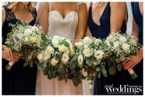 Danielle-Alysse-Photography-Sacramento-Real-Weddings-LelsieJeremy_0012