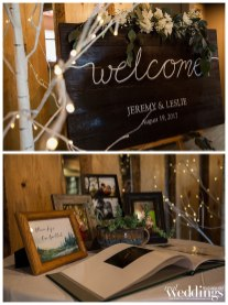 Danielle-Alysse-Photography-Sacramento-Real-Weddings-LelsieJeremy_0014