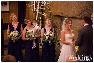 Danielle-Alysse-Photography-Sacramento-Real-Weddings-LelsieJeremy_0020