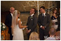 Danielle-Alysse-Photography-Sacramento-Real-Weddings-LelsieJeremy_0024