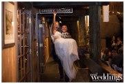 Danielle-Alysse-Photography-Sacramento-Real-Weddings-LelsieJeremy_0027