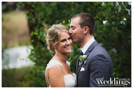 Sacramento Wedding Photographer   Sacramento Wedding Photography   Lake Tahoe Wedding Photographer   Northern California Wedding Photographer   Sacramento Weddings   Lake Tahoe Weddings   Nor Cal Weddings   Bear Valley Wedding