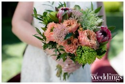 Erica-Baldwin-Photography-Sacramento-Real-Weddings-OneDressTwoWays-Layout_0019