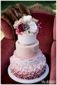 Erica-Baldwin-Photography-Sacramento-Real-Weddings-OneDressTwoWays-Layout_0021