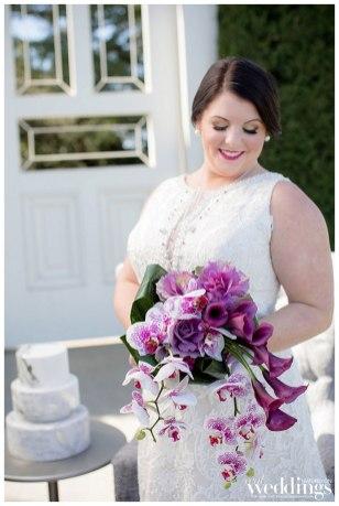 Erica-Baldwin-Photography-Sacramento-Real-Weddings-OneDressTwoWays-Layout_0024