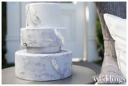 Erica-Baldwin-Photography-Sacramento-Real-Weddings-OneDressTwoWays-Layout_0025