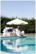 Erica-Baldwin-Photography-Sacramento-Real-Weddings-OneDressTwoWays-Layout_0035