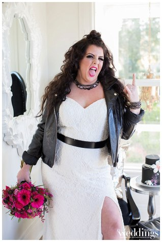 Erica-Baldwin-Photography-Sacramento-Real-Weddings-OneDressTwoWays-Layout_0038