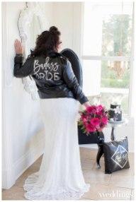 Erica-Baldwin-Photography-Sacramento-Real-Weddings-OneDressTwoWays-Layout_0041