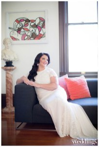 Erica-Baldwin-Photography-Sacramento-Real-Weddings-OneDressTwoWays-Layout_0044