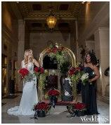 JB-Wedding-Photography-Sacramento-Real-Weddings-UptownGirls-Layout_0015