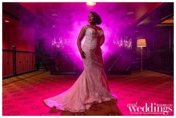 JB-Wedding-Photography-Sacramento-Real-Weddings-UptownGirls-Layout_0030