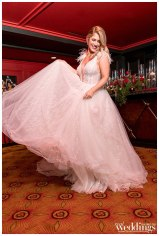 JB-Wedding-Photography-Sacramento-Real-Weddings-UptownGirls-Layout_0035