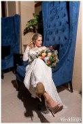 JB-Wedding-Photography-Sacramento-Real-Weddings-UptownGirls-Layout_0068