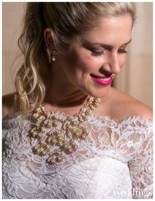 JB-Wedding-Photography-Sacramento-Real-Weddings-UptownGirls-Layout_0070
