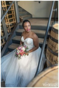 JB-Wedding-Photography-Sacramento-Real-Weddings-UptownGirls-Layout_0071