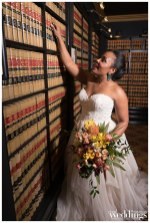 JB-Wedding-Photography-Sacramento-Real-Weddings-UptownGirls-Layout_0075